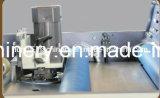 Máquina laminadora térmica caliente de la película con el modelo automático de la lámina (FMY-Z920)