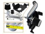 Kit automatico della presa dell'aria fredda di prestazione per il caricatore di espediente della Chrysler