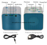 2018 Nieuwe Model Draagbare MiniSpreker Bluetooth