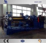 高いオートメーション2のローラーの中国からの開いた混合製造所
