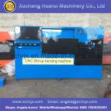 De automatische Rebar Prijs van de Fabriek van de Buigende Machine van de Draad van de Stijgbeugel Bender/CNC