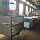 La Pultrusion exportateur de la machine pendant le PRF Profil BPE