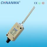 Contacteur de limitation électrique hl série IP65