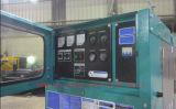 40kVA 60Hz 4bt3.9-G2 Cummins 가정 발전기