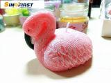 Heißer Verkaufs-duftende Kerzen in der Ente