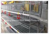 Paloma jaula del conejo jaula jaulas para mascotas