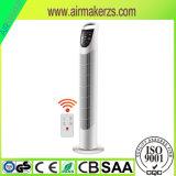 Ventilator de Zonder bladen van de Toren van het Plafond van Slience met Model tst08-Ra