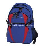 Backpack мешка перемещения школы отдыха напольных спортов (CY9902)
