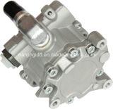 벤즈 Ml320 003를 위한 자동차 부속 동력 조타 장치 펌프 466 6401
