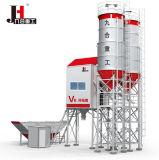 Proveedor de fábrica! Hzs90 Software para la planta de procesamiento por lotes de concreto