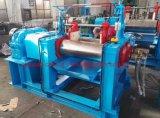 Усовершенствованная технология резиновые мельница с Auto-Rubber заслонки смешения воздушных потоков в системе заслонки смешения воздушных потоков
