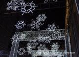 LEDのクリスマスの装飾のモチーフの休日ライトホーム装飾