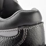 Anti chaussures de sécurité de glissade (L-7147)