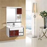 PVC 목욕탕 Cabinet/PVC 목욕탕 허영 (KD-5022)