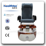 Pedicure di legno Chair Used in Beauty Salon (C116-17-S)