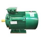 GOSTのAnp 56 A2 AC電気三相誘導電動機