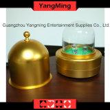 Электрическая чашка плашек (YM-DI02)