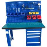 Industrielle Werkstatt-Metallarbeits-Tabellen-Werkbank