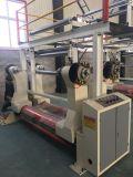 4 Falte-Pappproduktionszweig