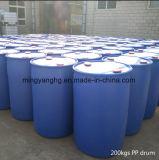 Prodotto d'imbozzimatura di superficie anionico/prodotto d'imbozzimatura di superficie per la fabbricazione di carta