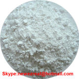 Gesunder HydrochloridTrihydrate des 99% Geschlechts-Steroid Hormon-224785-91-5 Vardenafil