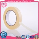 Disposable Steam Sterilization indicator Tape