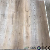 Jungfrau-materielle schalldichte Vinylbodenbelag-Fliesen 100%