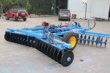 Bauernhof Light Duty Disc Harrow für Small Tractor