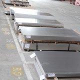 410 folhas lisas de aço inoxidável/placa para peças de automóvel