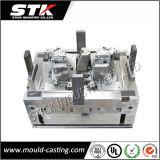 Design Moule / moule en fonte d'aluminium de précision de haute qualité