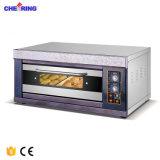 Fabricant OEM et ODM 1 plate-forme de l'équipement de cuisson à 2 bacs
