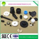 安いカスタムプラスチックはプラスチック射出成形を分ける
