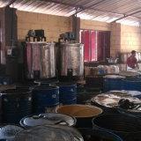 Chinesischer Lieferanten-anionisches Polyacrylamid Apam für die Herstellung des Duftes