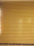 Metalldecken-v-förmige Streifen-Panel-Aluminiumdecke