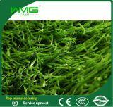 フットボールの運動場のための人工的な草