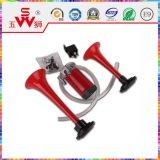 15A Spiral ABS Car Horn Speaker
