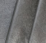 Accessoires 100% de vêtement de polyester pour dénommer de vêtement