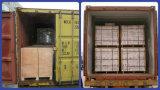 Serie der Leitschaufel-Pumpen-PV2r für Verkauf (PV2R1/PV2R2/PV2R3)