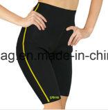 Pantalones de encargo del Wetsuit del neopreno de la alta calidad