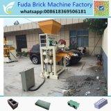 高品質の機械を作る新製品の空のブロック