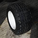 Aplicar el sesgo de 19.0/45-17 para el remolque de neumáticos