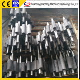 [دسر300] الصين صاحب مصنع [ليفسبن] طويلة كهربائيّة ثلاثة فصّ جذور نفّاخ