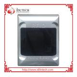 Veículo Leitor RFID