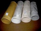 Filtertüte für Wasser-Reinigungsapparat