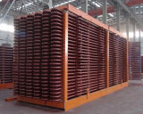 Economizador de caldera con el mejor precio en China