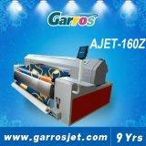 기계를 인쇄하는 실크 면 직물 벨트 인쇄 기계 직접 직물