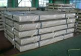 GalvanizedまたはGalvalume Prepainted Corrugated Steel Sheetの&Board