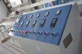 Hochgeschwindigkeitstrinkhalm, der Maschine herstellt