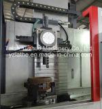 자동적인 수직 유형 도는 선반 CNC