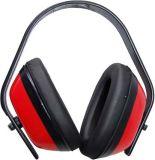 Productos de seguridad del oído cubierta manguitos del oído manitas OEM